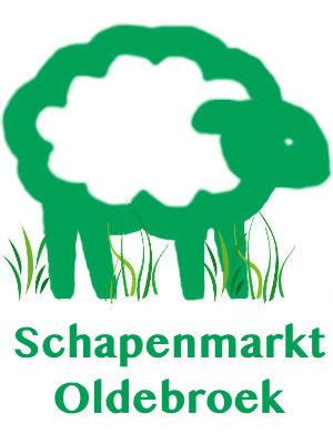 logo-stichting-schapenmarkt-oldebroek-text